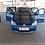 Thumbnail: 2016 VW POLO VIVO 1.4 Trendline