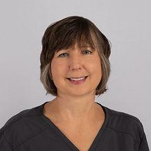 2020_Ryba_Dentistry_Headshots (8 of 14).