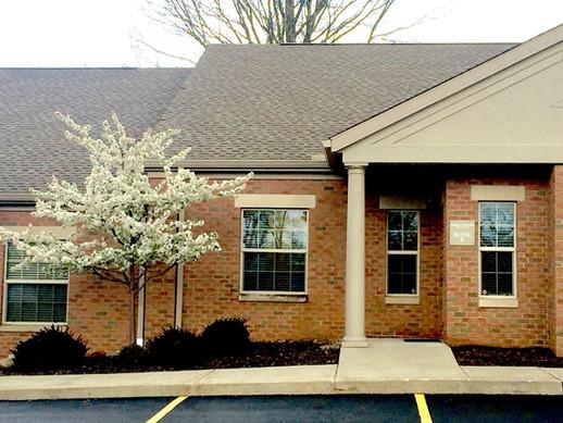 Ryba Dentistry | Seven Hills Exterior