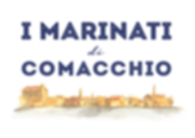 logo MARINATI COMACCHIO 1.png