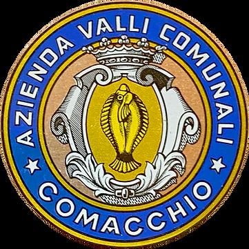 IMG_8333_logo azienda valli.png
