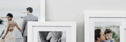 Prints, Frames & Canvases