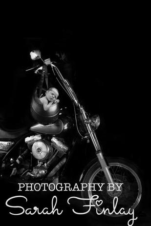 Zayden in Harley.jpg