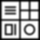 LogoMakr_3lzAaQ.png