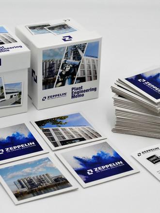 01 Memo Box_Zeppelin_Gesamt_Spielefabrik