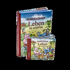 Lebem_ist_schön_kombi.png