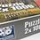 Thumbnail: 2x1000 Teile Puzzle - Premium Urlaubs Edition