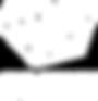 Logo_Spielefarbirk_weiss.png