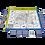 Thumbnail: City Spiel Ravensburg