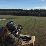 23.target.range.jpg