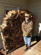18.wood.stacking.jpg