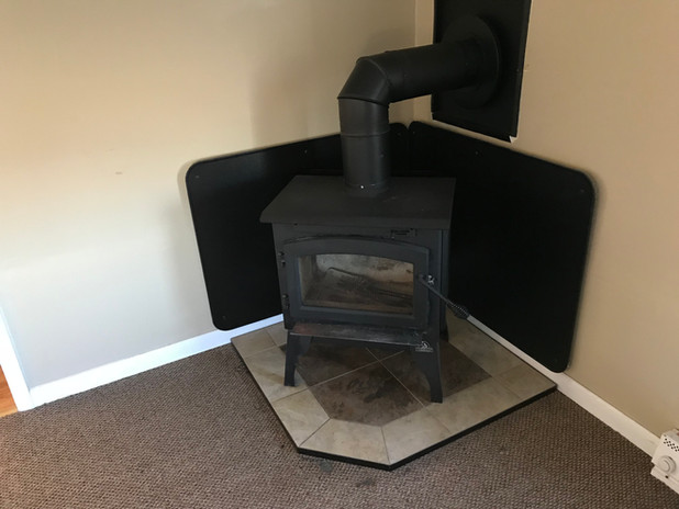 08.wood.stove.jpg