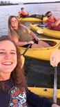 04.kayak.kids.jpg
