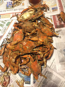 13.crab.table.jpg