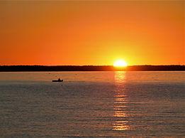 kayak sunset.jpg