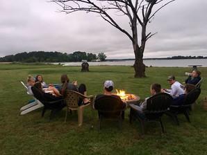 06.campfire.jpg