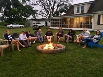 07.campfire2.jpg