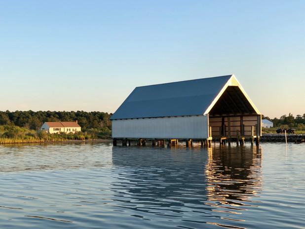 15.boathouse.to.house.jpg