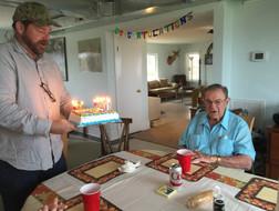 01.dad.birthday.jpg
