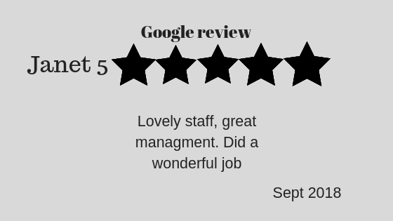 Google review janet.png
