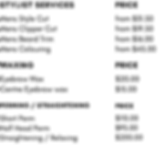 stylist mens prices page 2 2019.png