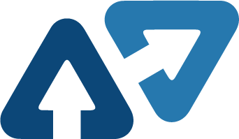 Afterpay_Logo_Colour_symbol.png