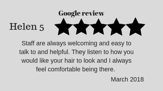Google review Helen.png