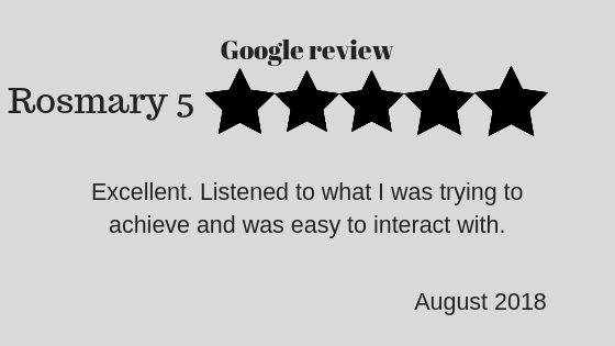 Google review rosemary.png