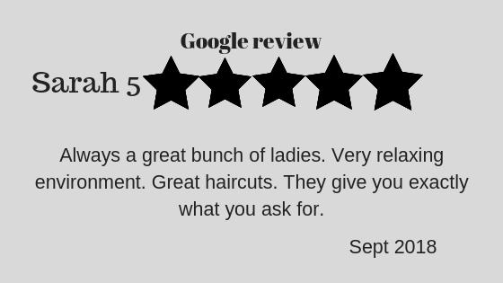 Google review sarah.png