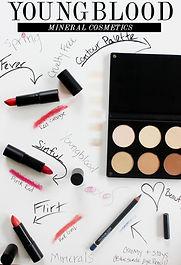 lipstickyb.jpg