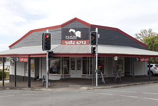 hairsalon gympie, experienced hairdressers, best hair salon gympie, mens hair cut gympie, ladies men haircut gympie, natural hair colour gympie, top end salon, easy parking hair salon gympie, eating out gympie, gympie attractions, history of gympie, years of experience hair and beauty gympie