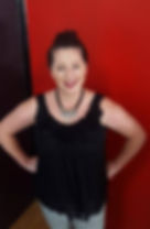 gympie hairdresser, experienced hair stylists, hairsalon gympie, best hair and beauty salon gympie