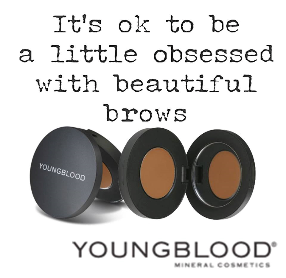 quote brows
