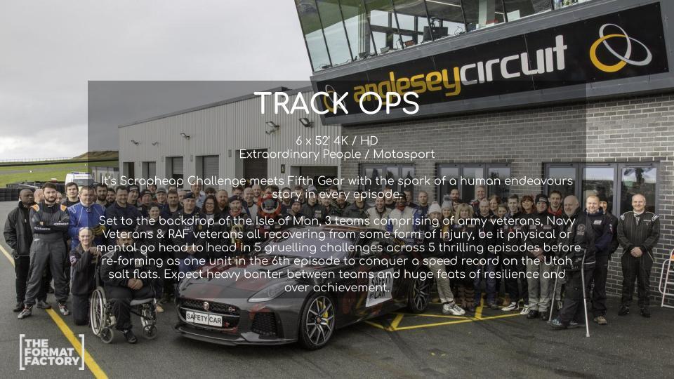 Track Ops.jpg