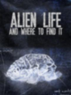 Alien Life Poster Amazon.jpg