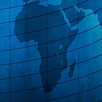 SQ Africa.jpg