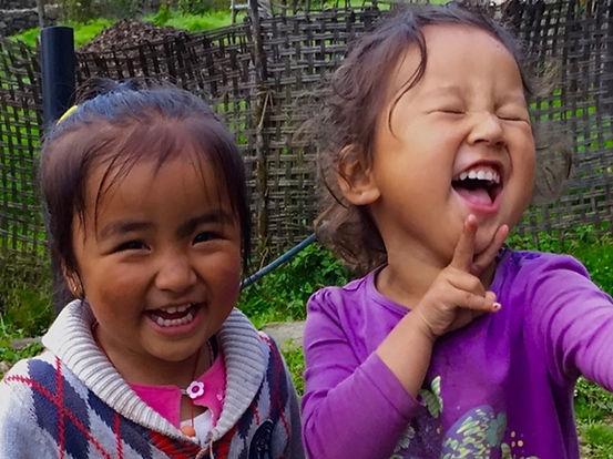 Nepal Billede3.jpg