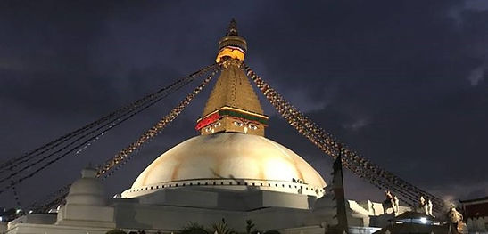 Nepal Billede2.jpg