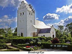brenderup kirke.jpg