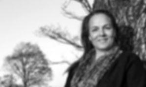 Susanne Ahrenkiel underviser sh 2.jpg
