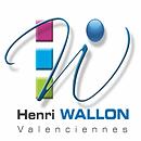 LogoWallon.png