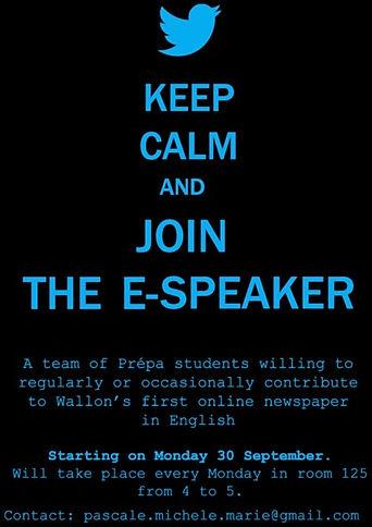 E-Speaker.jpg