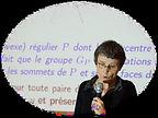 Claire Voisin.jpg