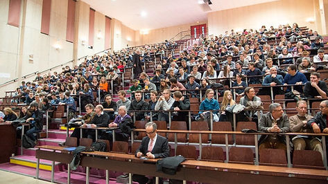 Conférence_Math.jpg