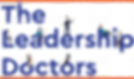 67D9C56E-F5EF-4180-9618-42602012DCB0.png