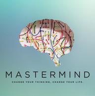 Mastermind_Social_Square.jpg