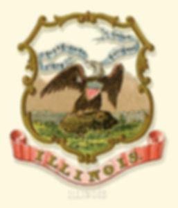 Illinois_state_coat_of_arms_(illustrated