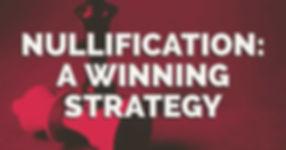 nullification-winning-strategy.jpg