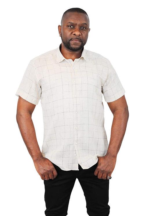Linen It Is