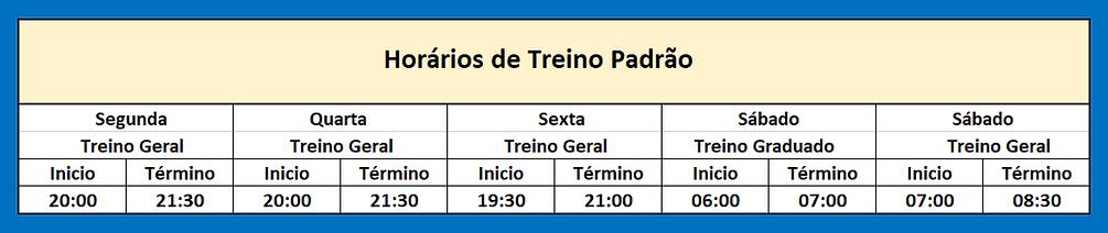 Grade_de_Horários.png